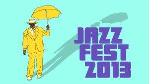 fates-jazz-fest-2013