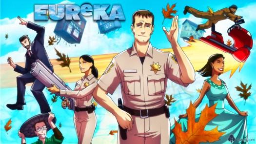 animation-studios-anime-production-cinematics-games-TV-eureka