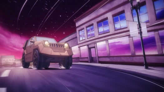 jeep-animation