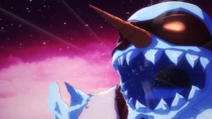 sninja-ice-breath-animation