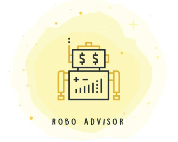 Betterment started as the first, and today, the largest robo advisor.