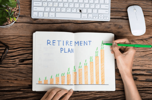 Superior features from Betterment provide better returns in the long run