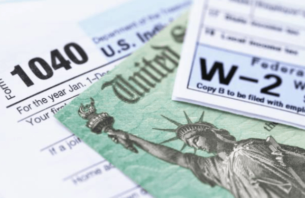 tax deduction for. small business is critical to the bottom line