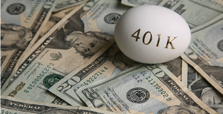 Should I max out my 401K contribution? Read on!