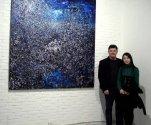 Warren Rodwell Bemoon Gallery