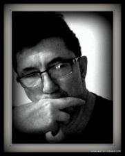 03-03-WR pensive