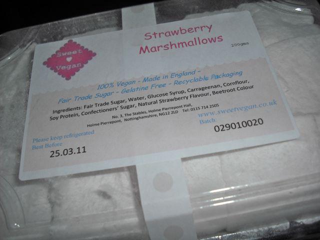 https://i1.wp.com/fatgayvegan.com/wp-content/uploads/2011/02/marshmallow-box.jpg?fit=640%2C480&ssl=1