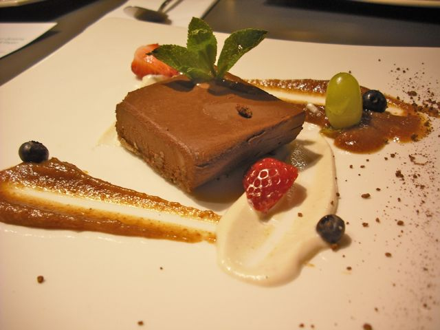 https://i1.wp.com/fatgayvegan.com/wp-content/uploads/2011/04/ganache-torte.jpg?fit=640%2C480