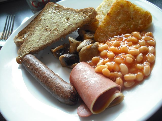 https://i1.wp.com/fatgayvegan.com/wp-content/uploads/2011/05/fry-up.jpg?fit=640%2C480&ssl=1