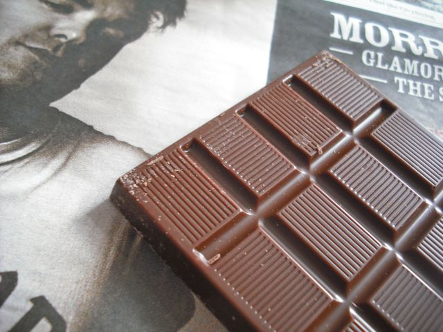 https://i1.wp.com/fatgayvegan.com/wp-content/uploads/2011/06/chocolate.jpg?fit=640%2C480&ssl=1
