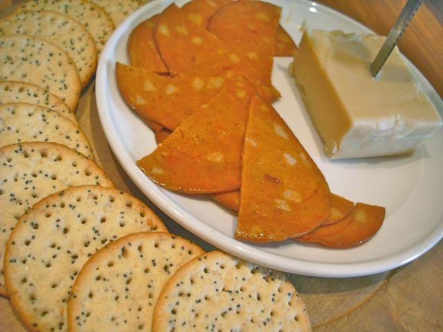 https://i1.wp.com/fatgayvegan.com/wp-content/uploads/2011/06/crackers-cheese.jpg?fit=640%2C480