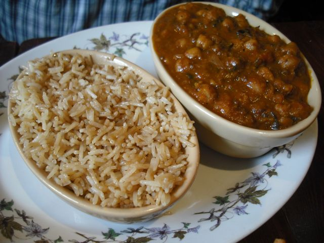 https://i1.wp.com/fatgayvegan.com/wp-content/uploads/2011/06/curry.jpg?fit=640%2C480
