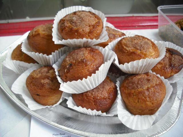 https://i1.wp.com/fatgayvegan.com/wp-content/uploads/2011/06/donut-muffins.jpg?fit=640%2C480