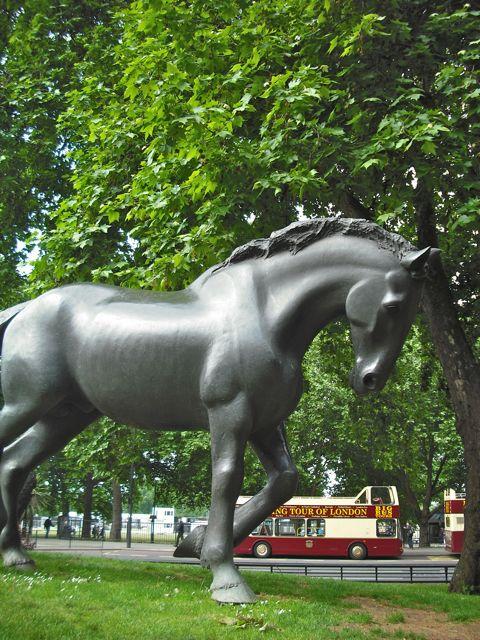 https://i1.wp.com/fatgayvegan.com/wp-content/uploads/2011/06/horse.jpg?fit=480%2C640