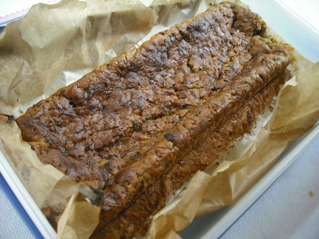 https://i1.wp.com/fatgayvegan.com/wp-content/uploads/2011/06/zucchini-bread.jpg?fit=640%2C480