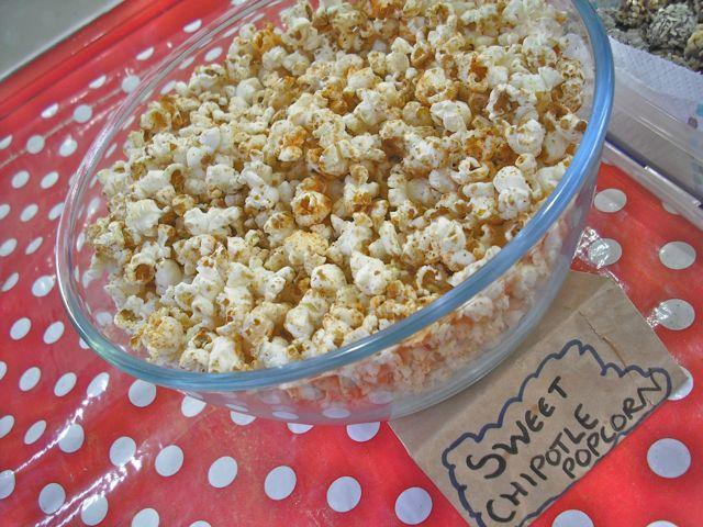 https://i1.wp.com/fatgayvegan.com/wp-content/uploads/2011/07/popcorn.jpg?fit=640%2C480