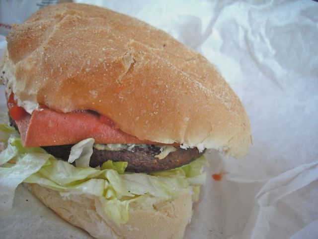 https://i1.wp.com/fatgayvegan.com/wp-content/uploads/2011/08/burger1.jpg?fit=640%2C480