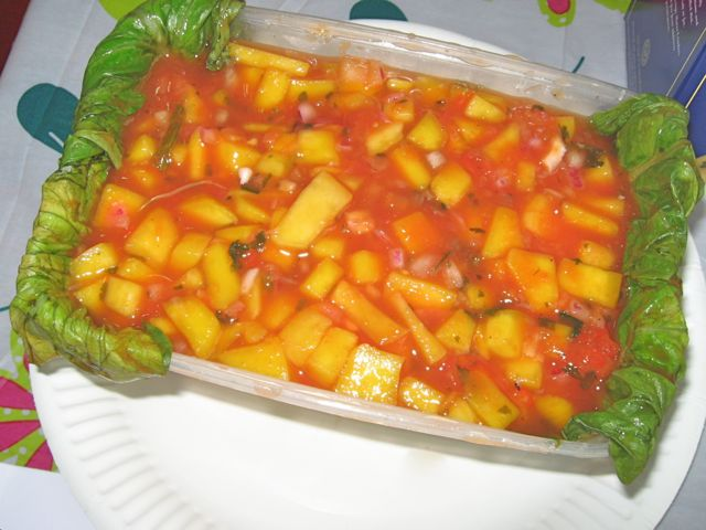https://i1.wp.com/fatgayvegan.com/wp-content/uploads/2011/08/ceviche.jpg?fit=640%2C480