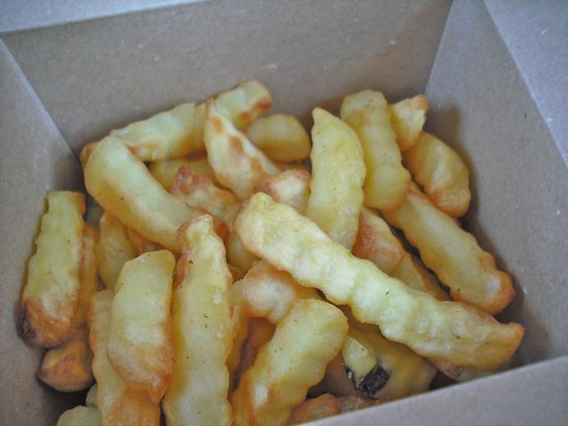 https://i1.wp.com/fatgayvegan.com/wp-content/uploads/2011/08/chips1.jpg?fit=640%2C480