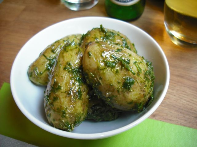 https://i1.wp.com/fatgayvegan.com/wp-content/uploads/2011/08/potatos.jpg?fit=640%2C480