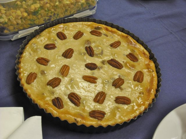 https://i1.wp.com/fatgayvegan.com/wp-content/uploads/2011/10/cheesecake.jpg?fit=640%2C480&ssl=1