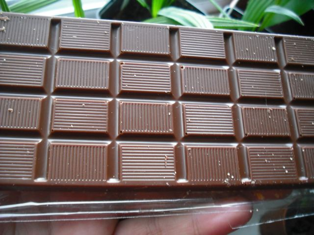 https://i1.wp.com/fatgayvegan.com/wp-content/uploads/2011/10/chocolate.jpg?fit=640%2C480&ssl=1
