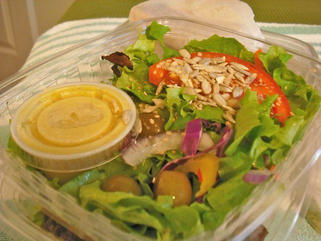 https://i1.wp.com/fatgayvegan.com/wp-content/uploads/2012/01/side-salad.jpg?fit=640%2C480&ssl=1