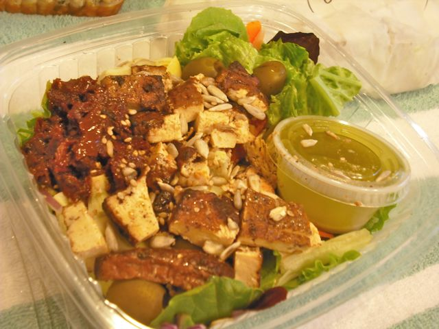 https://i1.wp.com/fatgayvegan.com/wp-content/uploads/2012/01/tofu-salad.jpg?fit=640%2C480