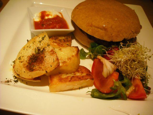 https://i1.wp.com/fatgayvegan.com/wp-content/uploads/2012/03/burger1.jpg?fit=640%2C480&ssl=1
