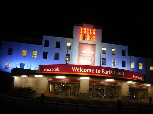 https://i1.wp.com/fatgayvegan.com/wp-content/uploads/2012/03/earls-court.jpg?fit=640%2C480