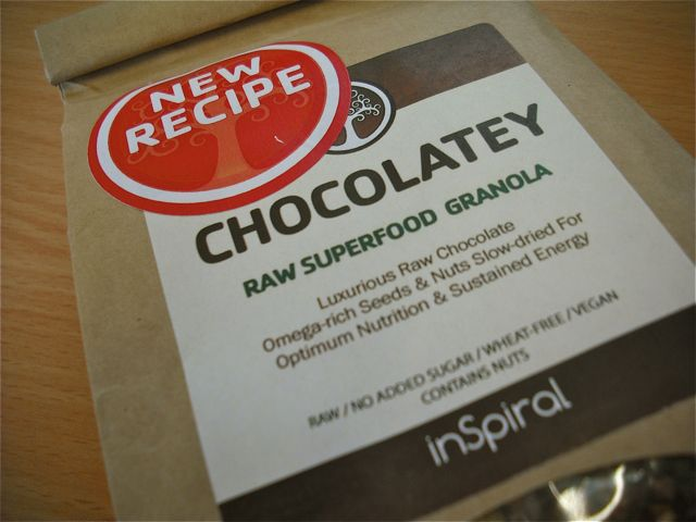 https://i1.wp.com/fatgayvegan.com/wp-content/uploads/2012/06/choc-packet.jpg?fit=640%2C480