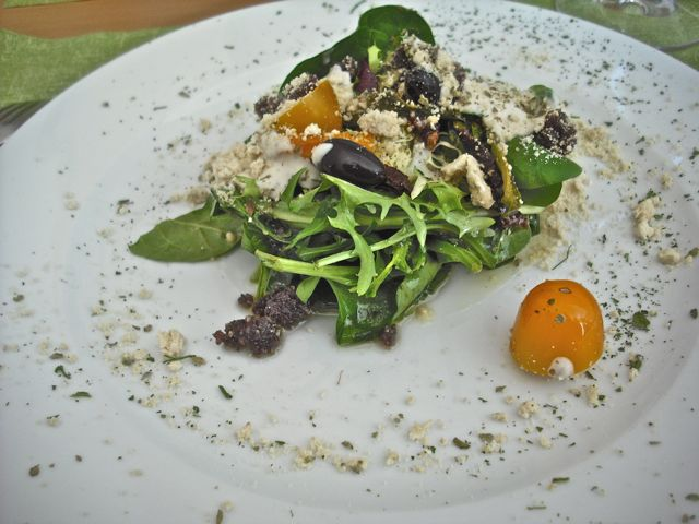 https://i1.wp.com/fatgayvegan.com/wp-content/uploads/2012/06/salad.jpg?fit=640%2C480