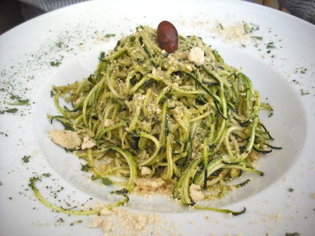 https://i1.wp.com/fatgayvegan.com/wp-content/uploads/2012/06/spaghetti.jpg?fit=640%2C480