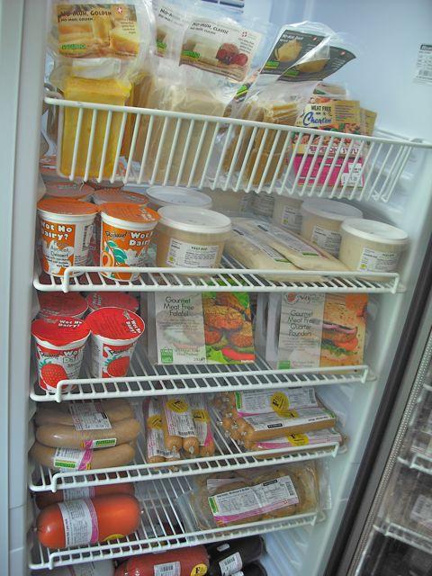 https://i1.wp.com/fatgayvegan.com/wp-content/uploads/2012/07/fridge.jpg?fit=480%2C640&ssl=1