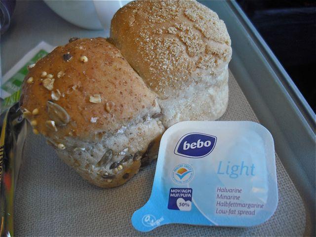 https://i1.wp.com/fatgayvegan.com/wp-content/uploads/2012/08/bread.jpg?fit=640%2C480