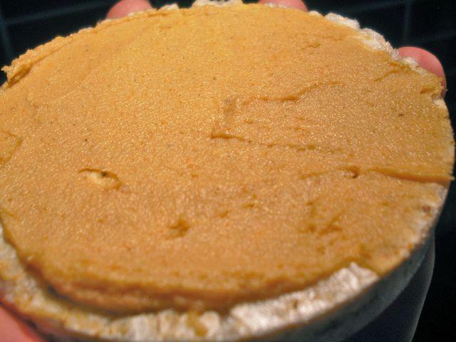 https://i1.wp.com/fatgayvegan.com/wp-content/uploads/2012/08/rice-cake.jpg?fit=640%2C480