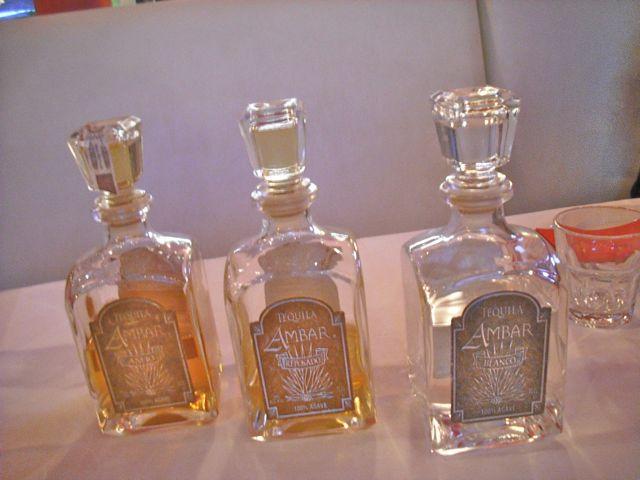 https://i1.wp.com/fatgayvegan.com/wp-content/uploads/2012/11/tequila.jpg?fit=640%2C480