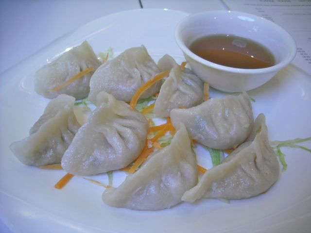 https://i1.wp.com/fatgayvegan.com/wp-content/uploads/2013/01/dumplings.jpg?fit=640%2C480