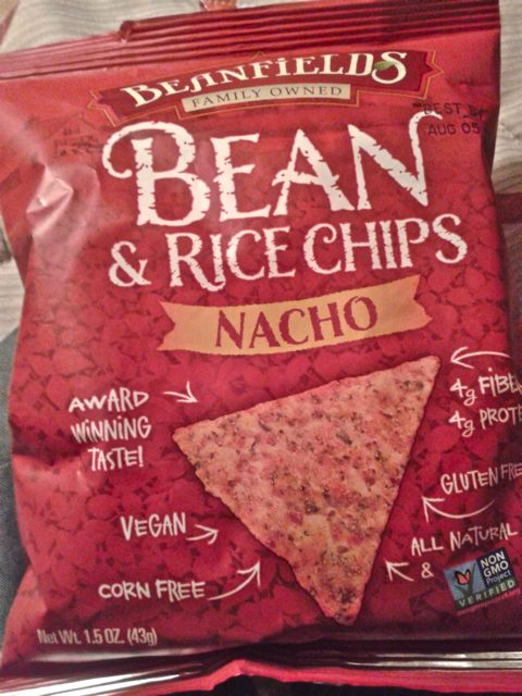 https://i1.wp.com/fatgayvegan.com/wp-content/uploads/2013/05/bean-rice-chips.jpg?fit=480%2C640
