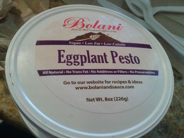 https://i1.wp.com/fatgayvegan.com/wp-content/uploads/2013/05/eggplant-pesto.jpg?fit=640%2C480