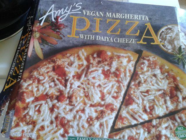 https://i1.wp.com/fatgayvegan.com/wp-content/uploads/2013/05/pizza-box.jpg?fit=640%2C480&ssl=1
