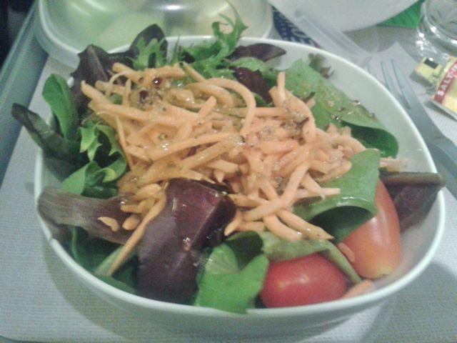 https://i1.wp.com/fatgayvegan.com/wp-content/uploads/2013/06/salad.jpg?fit=640%2C480&ssl=1