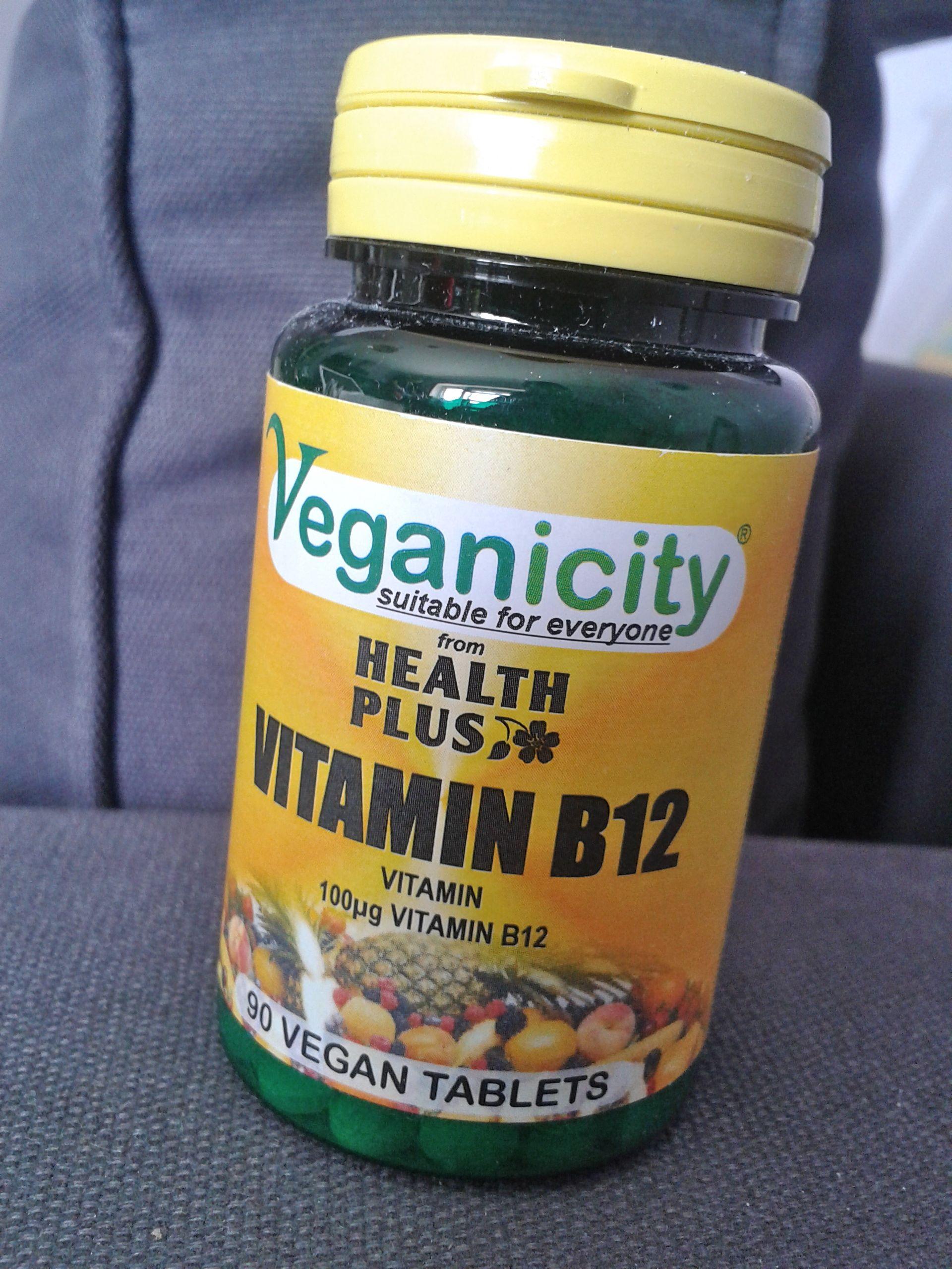https://i1.wp.com/fatgayvegan.com/wp-content/uploads/2013/07/veganicity.jpg?fit=1920%2C2560