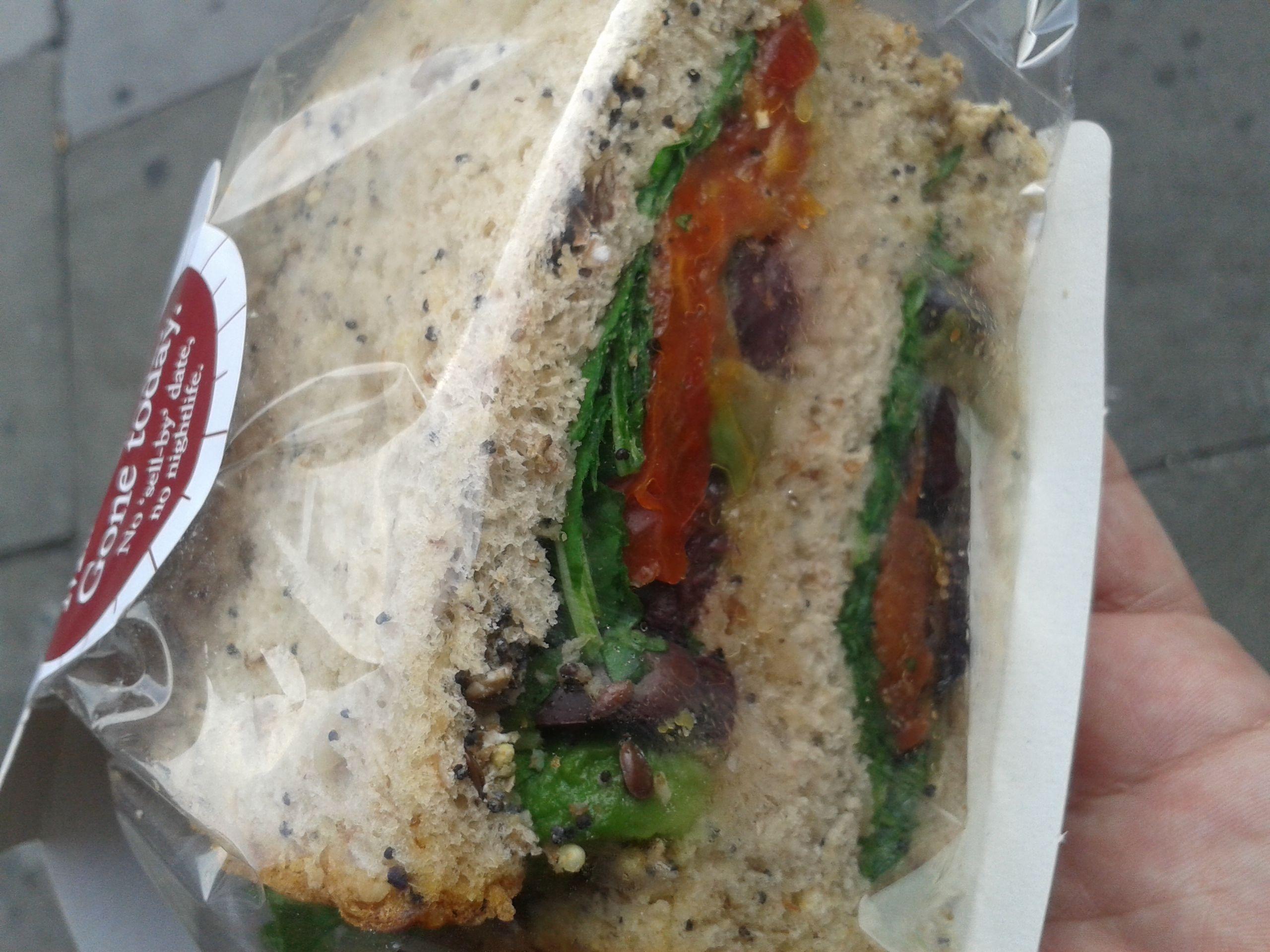 https://i1.wp.com/fatgayvegan.com/wp-content/uploads/2013/09/sandwich1.jpg?fit=2560%2C1920