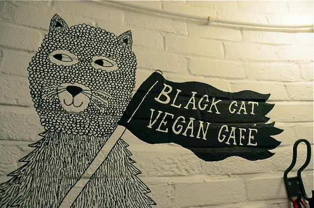 https://i1.wp.com/fatgayvegan.com/wp-content/uploads/2013/10/black-cat-15.jpg?fit=640%2C424