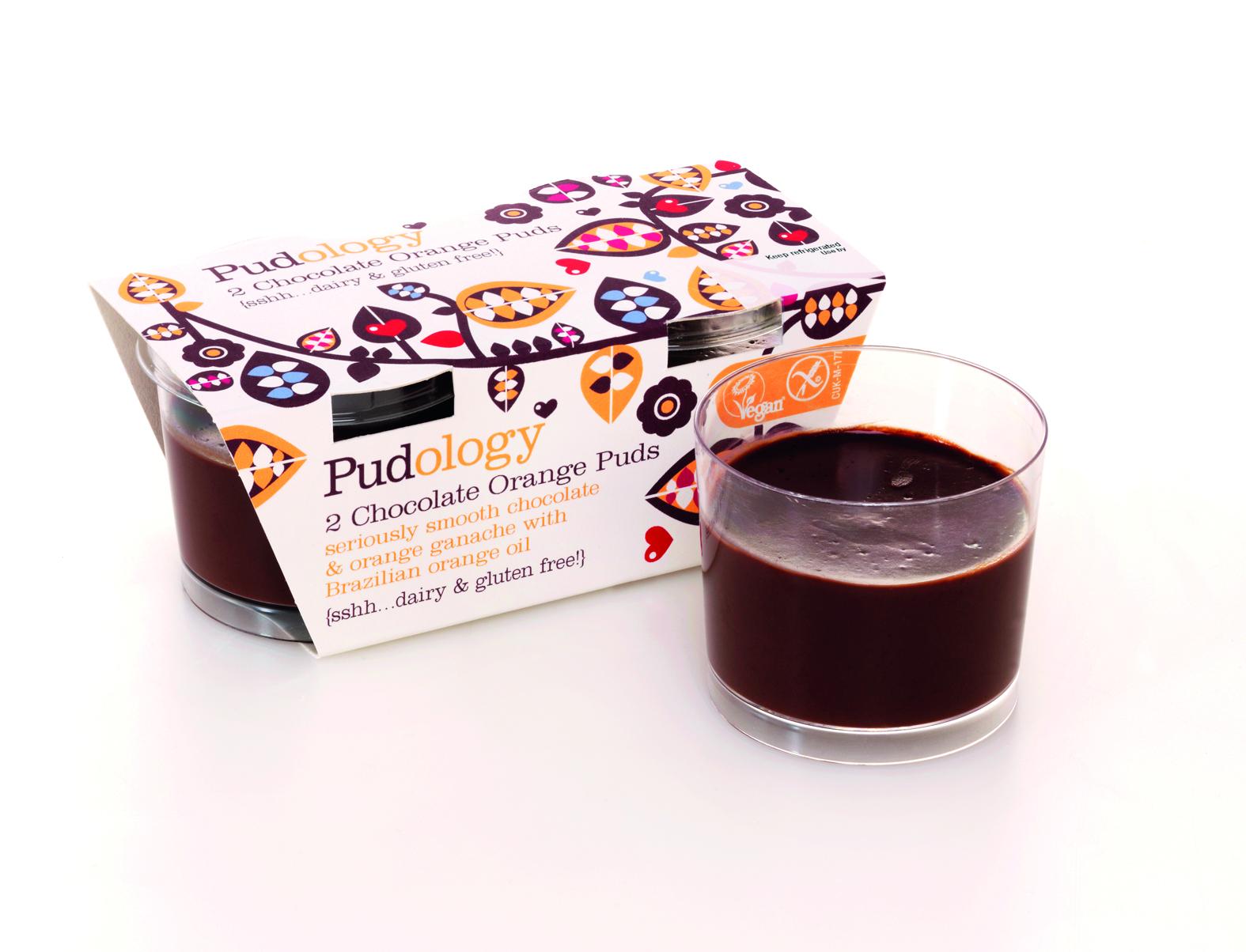 https://i1.wp.com/fatgayvegan.com/wp-content/uploads/2013/10/chocolate-and-orange-pud-pack.jpg?fit=1575%2C1204