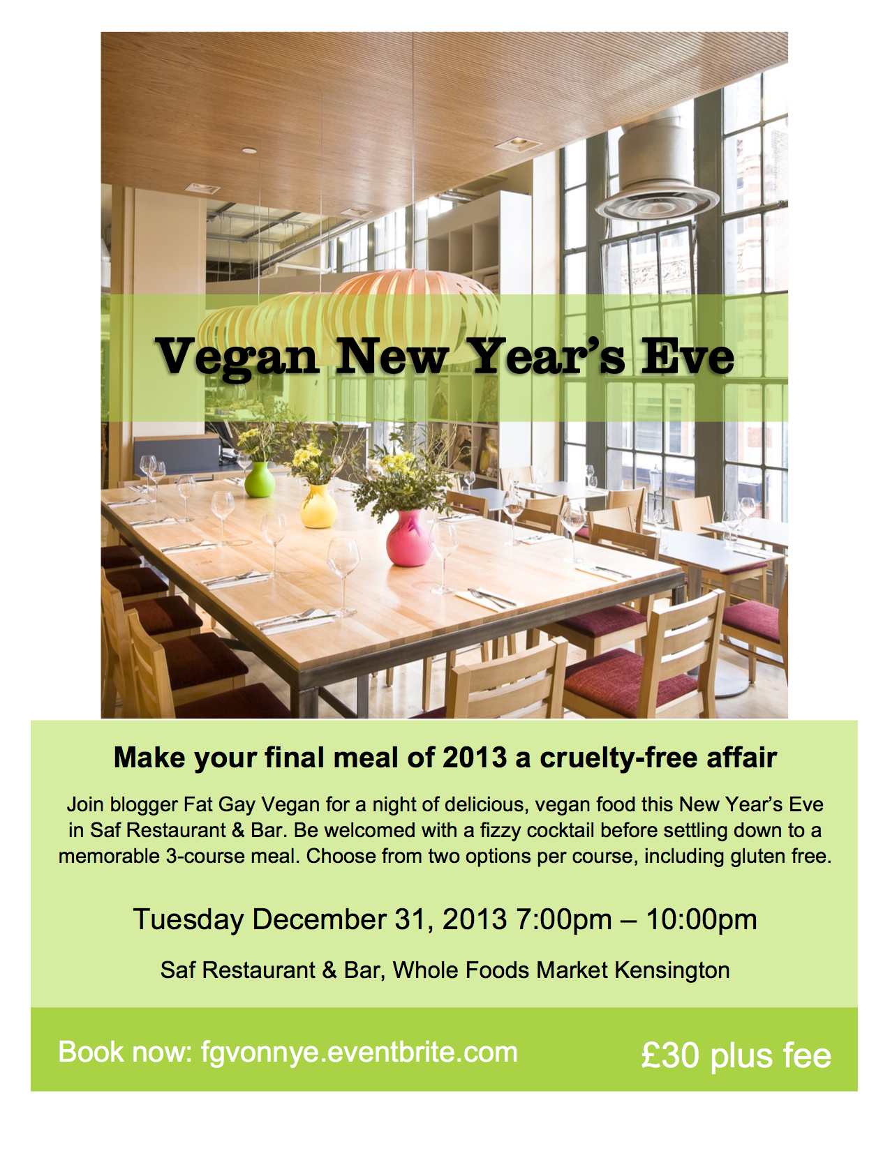 https://i1.wp.com/fatgayvegan.com/wp-content/uploads/2013/12/flyer-nye-copy.jpg?fit=1275%2C1650