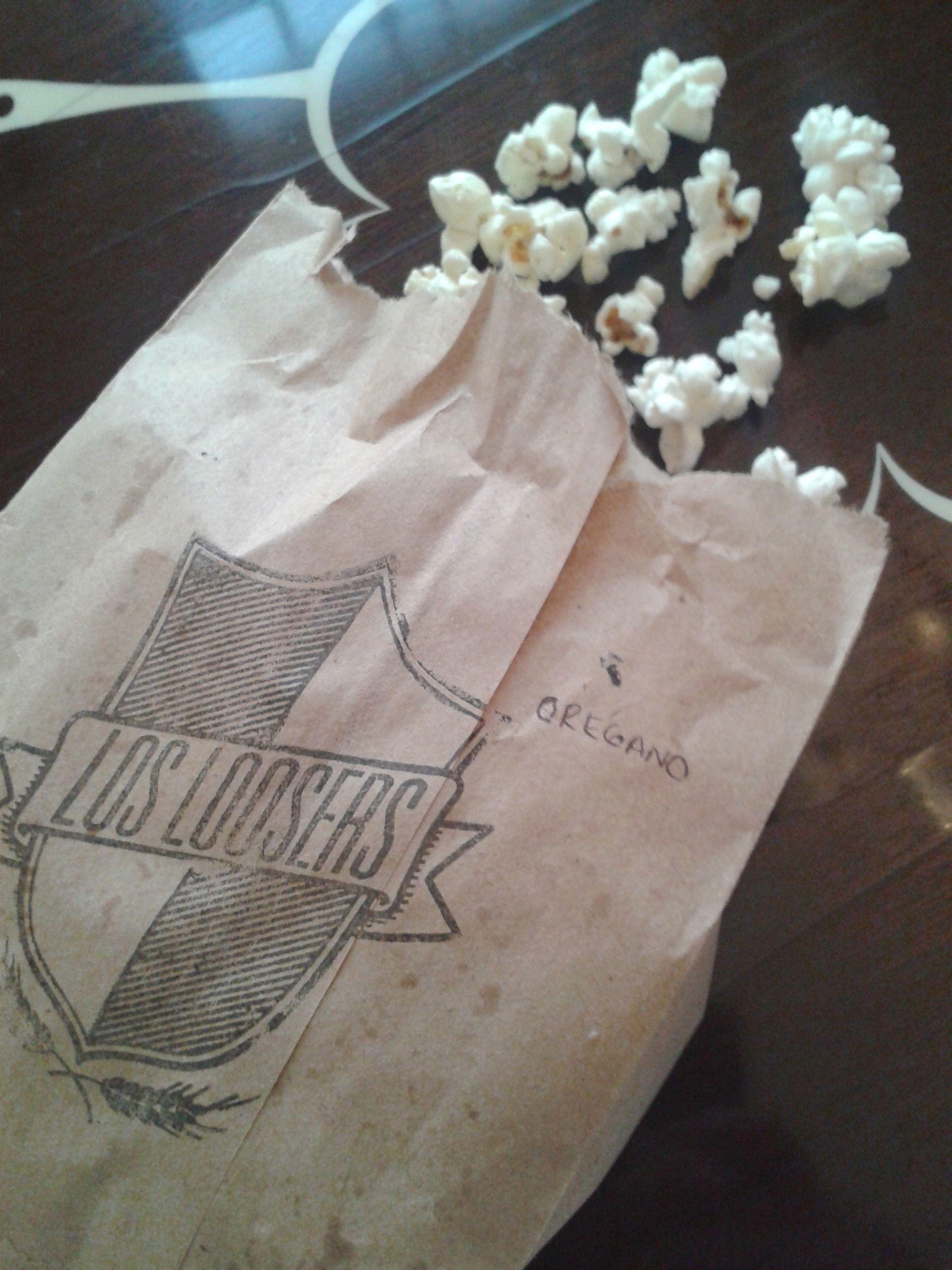 https://i1.wp.com/fatgayvegan.com/wp-content/uploads/2014/02/popcorn.jpg?fit=1920%2C2560
