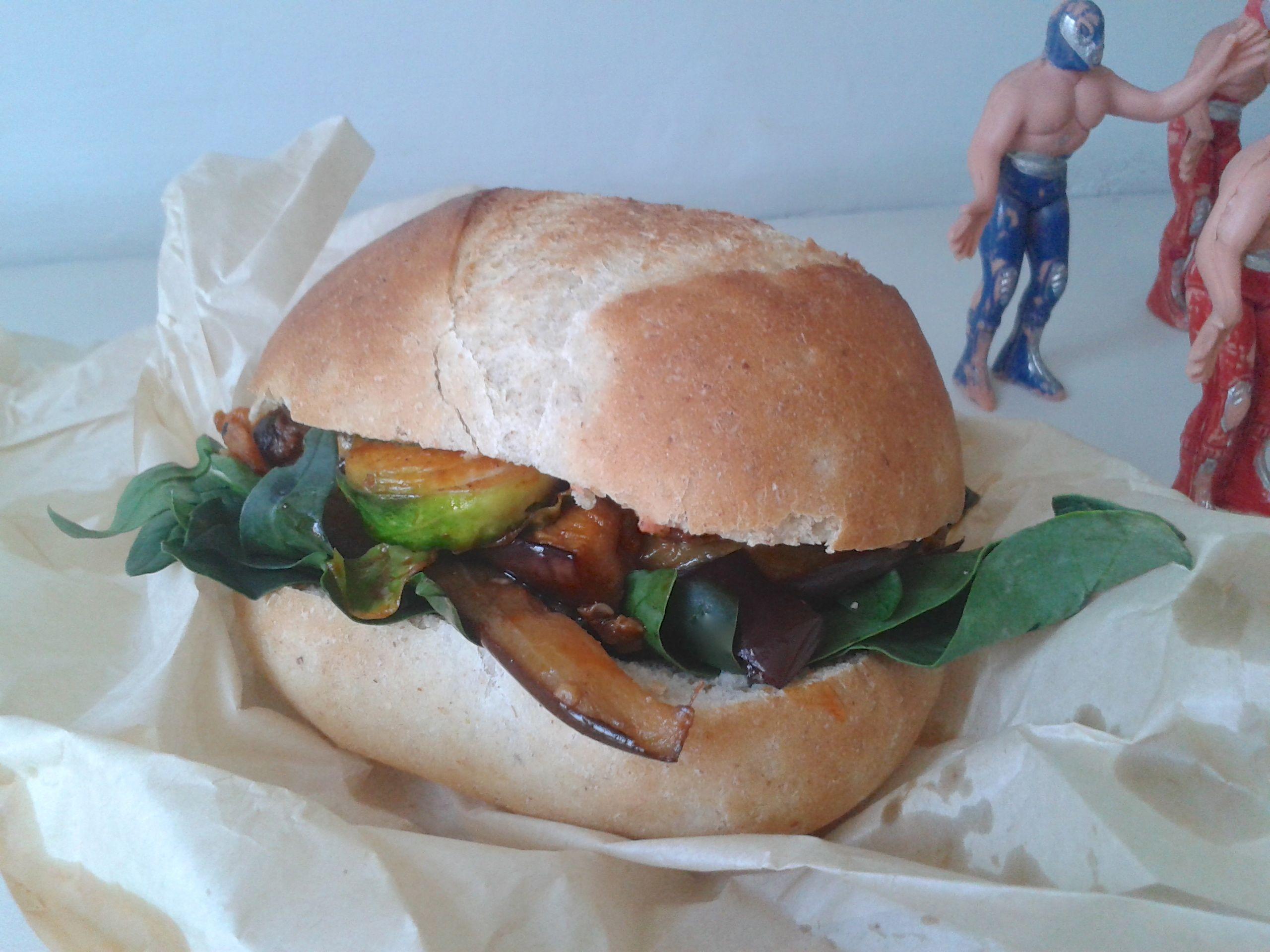 https://i1.wp.com/fatgayvegan.com/wp-content/uploads/2014/02/sprout-sandwich.jpg?fit=2560%2C1920