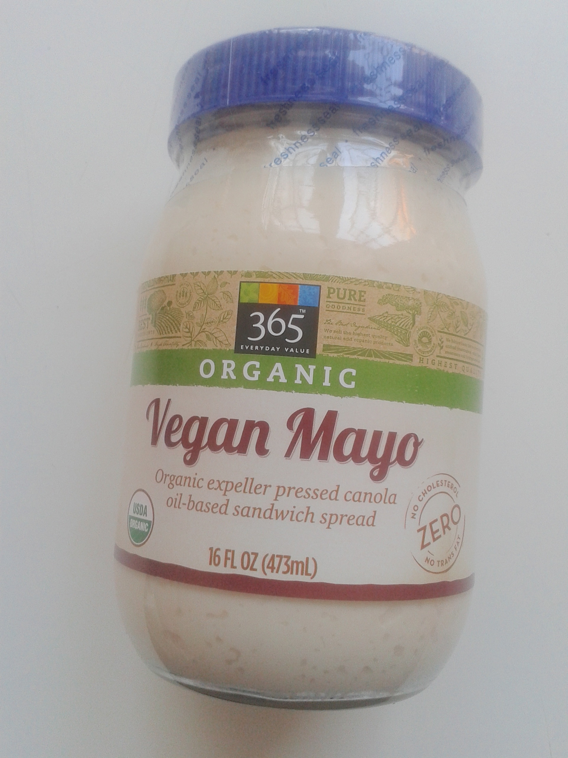 https://i1.wp.com/fatgayvegan.com/wp-content/uploads/2014/03/mayo.jpg?fit=1920%2C2560